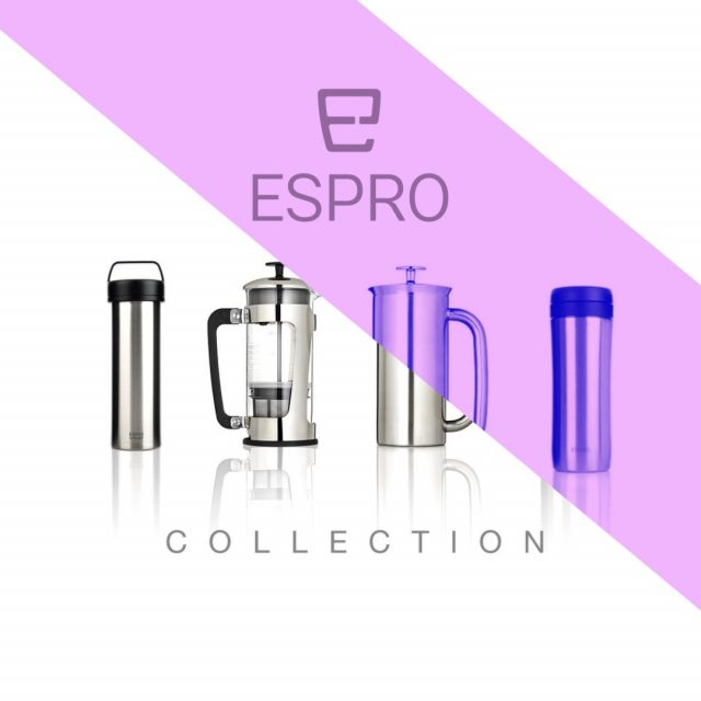 Espro collection