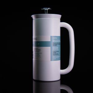 Espro Press P7 White