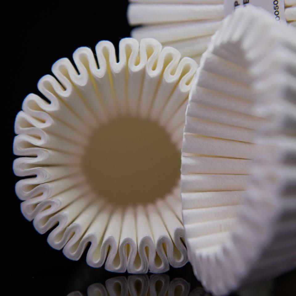 Espro Bloom Paper filters