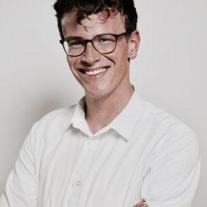 Maarten van Keulen